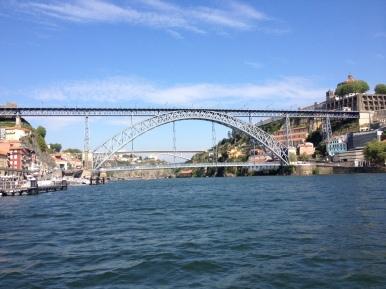 Pont Louis 1