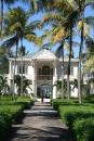 Tommy Hilfiger's vakantiehuis op Mustique
