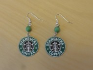 14-037 Starbucks groen (Small)