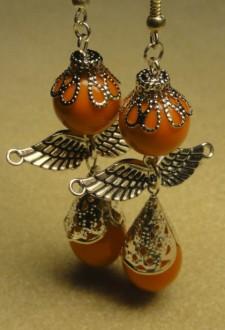 15-005 oranje engel 3 (Small)