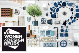 Restyle Your House | VT Wonen & Design Beurs