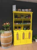 De Kaasmeester by Restyle Your House